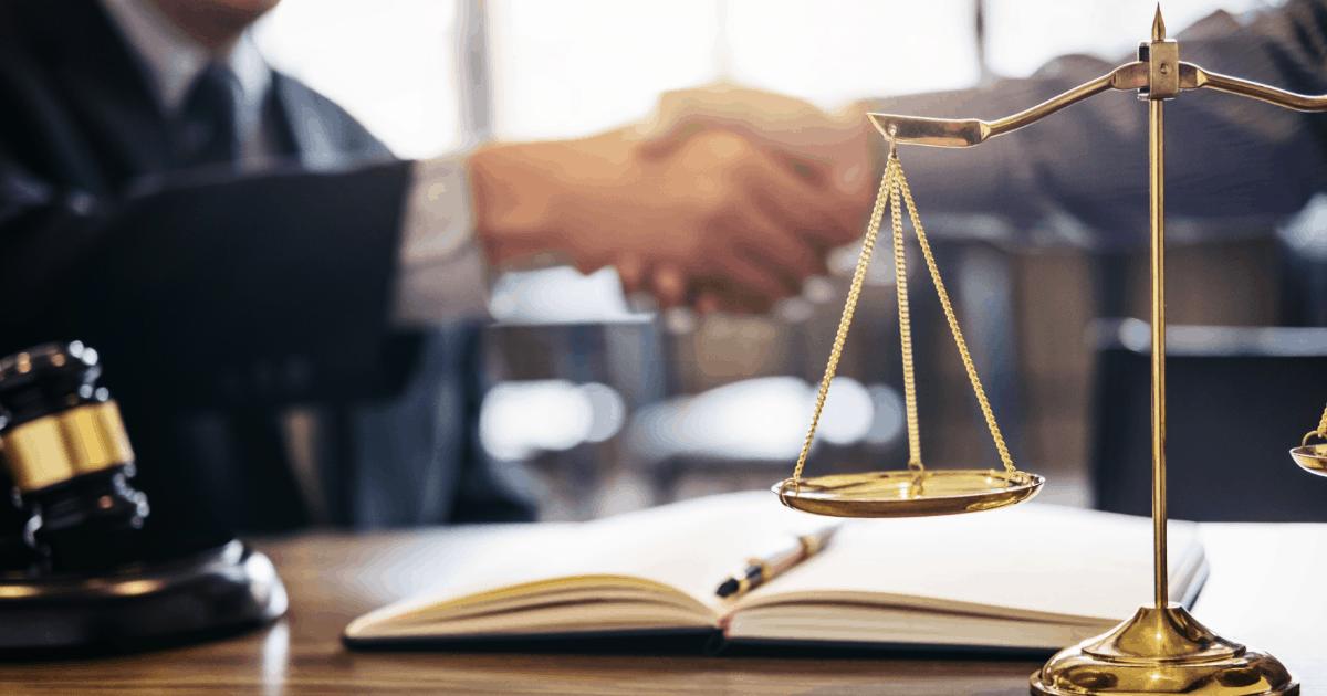 Civil Matters Lawyers in Morris County NJ
