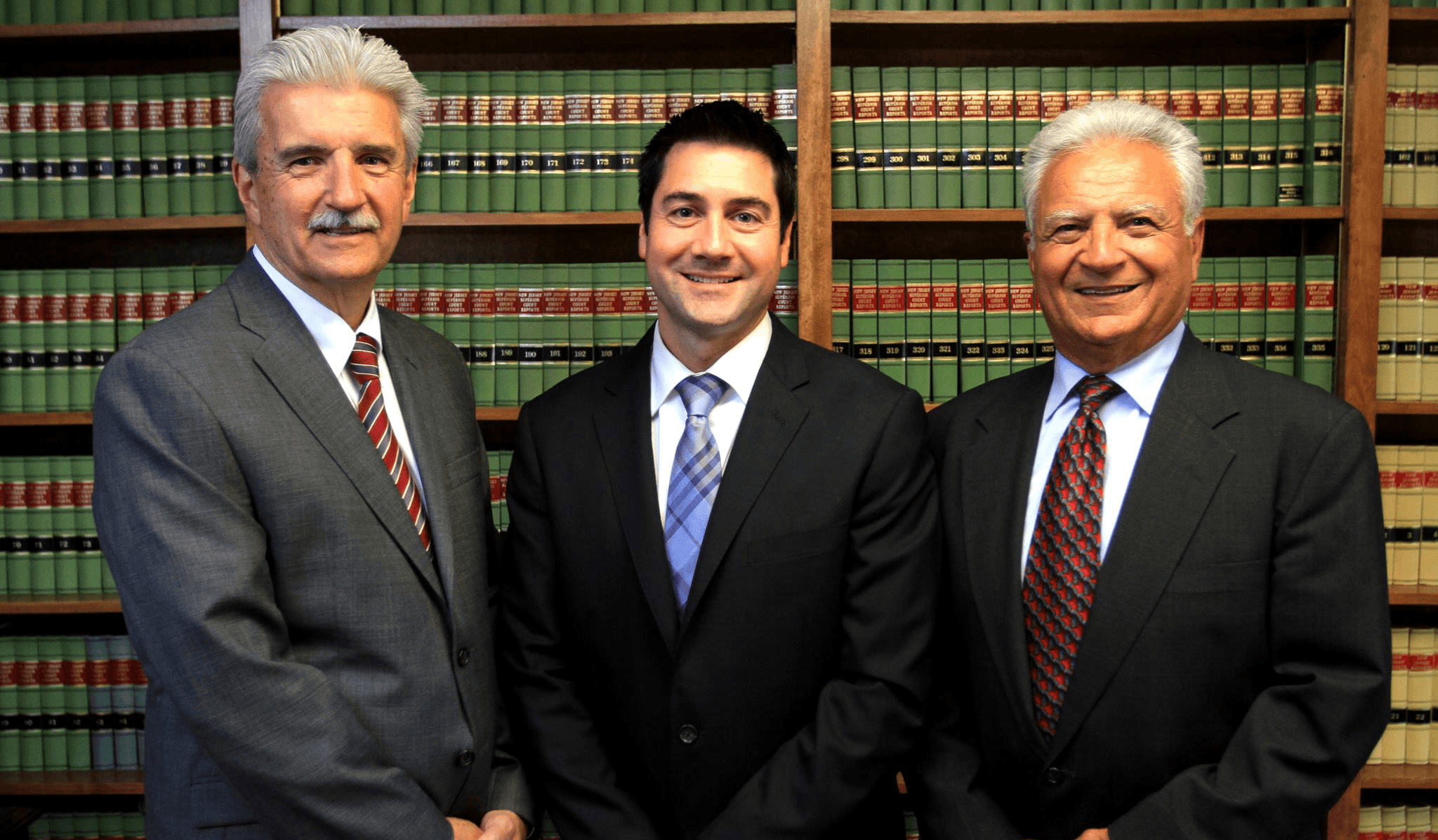 Chiarolanza Deangelis and Digiacomo Attorneys at Law