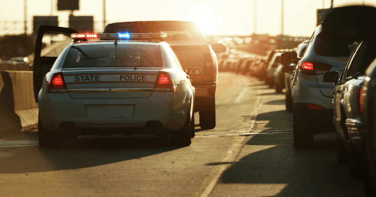 DWI Lawyer in NJ - Morris County DUI and Tickets