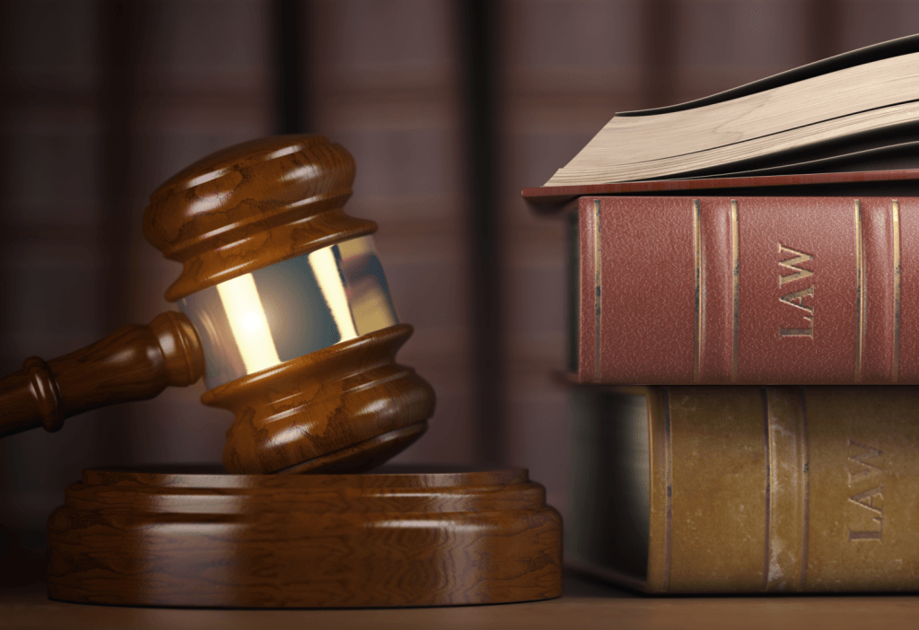 Morris County Law Services
