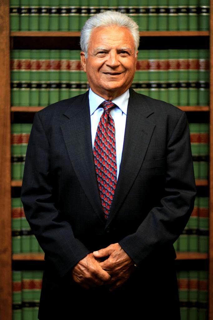 Layer Louis A. Chiarolanza Esq - Attorney at Law