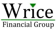 Wrice Financial Group