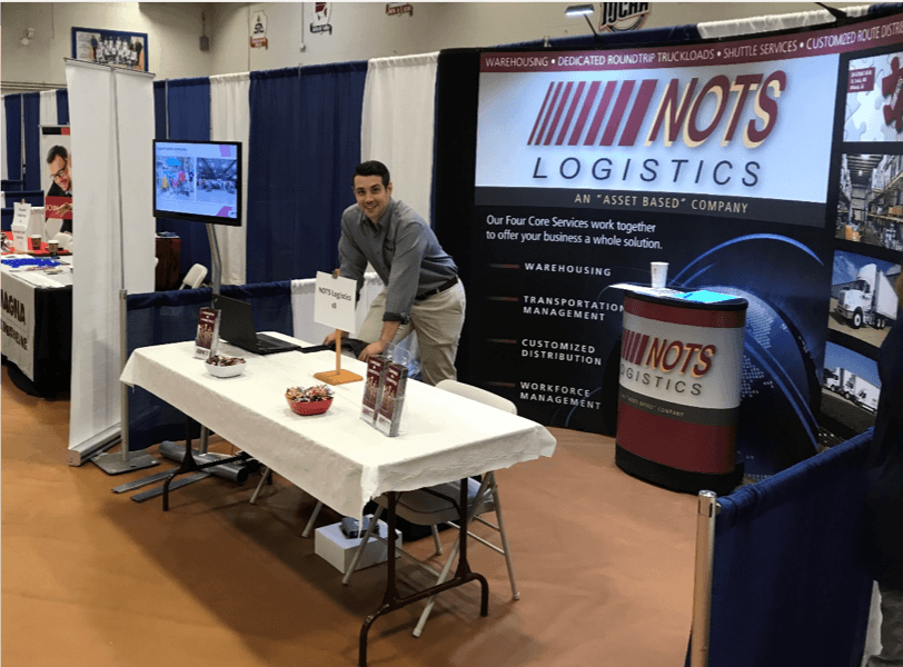 Illinois High School Career Fair