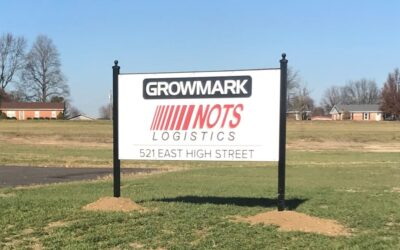 NOTS expands to Lebanon, KY