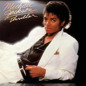 1980s Music Trivia