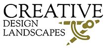 Creative Design Landscapes