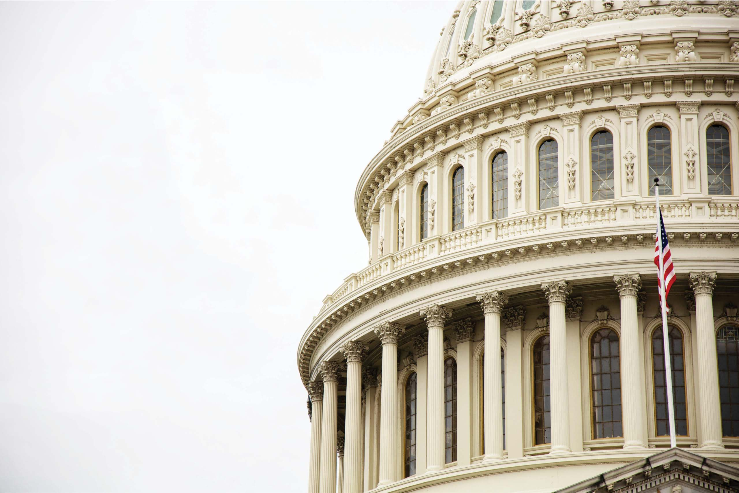The CARES Act's Benefits for Chapter 13 Debtors