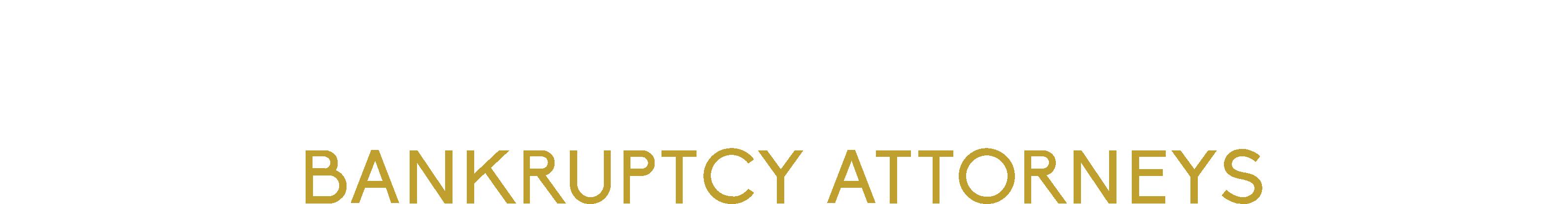 Kelley, Lovett, Blakey & Sanders, P.C.