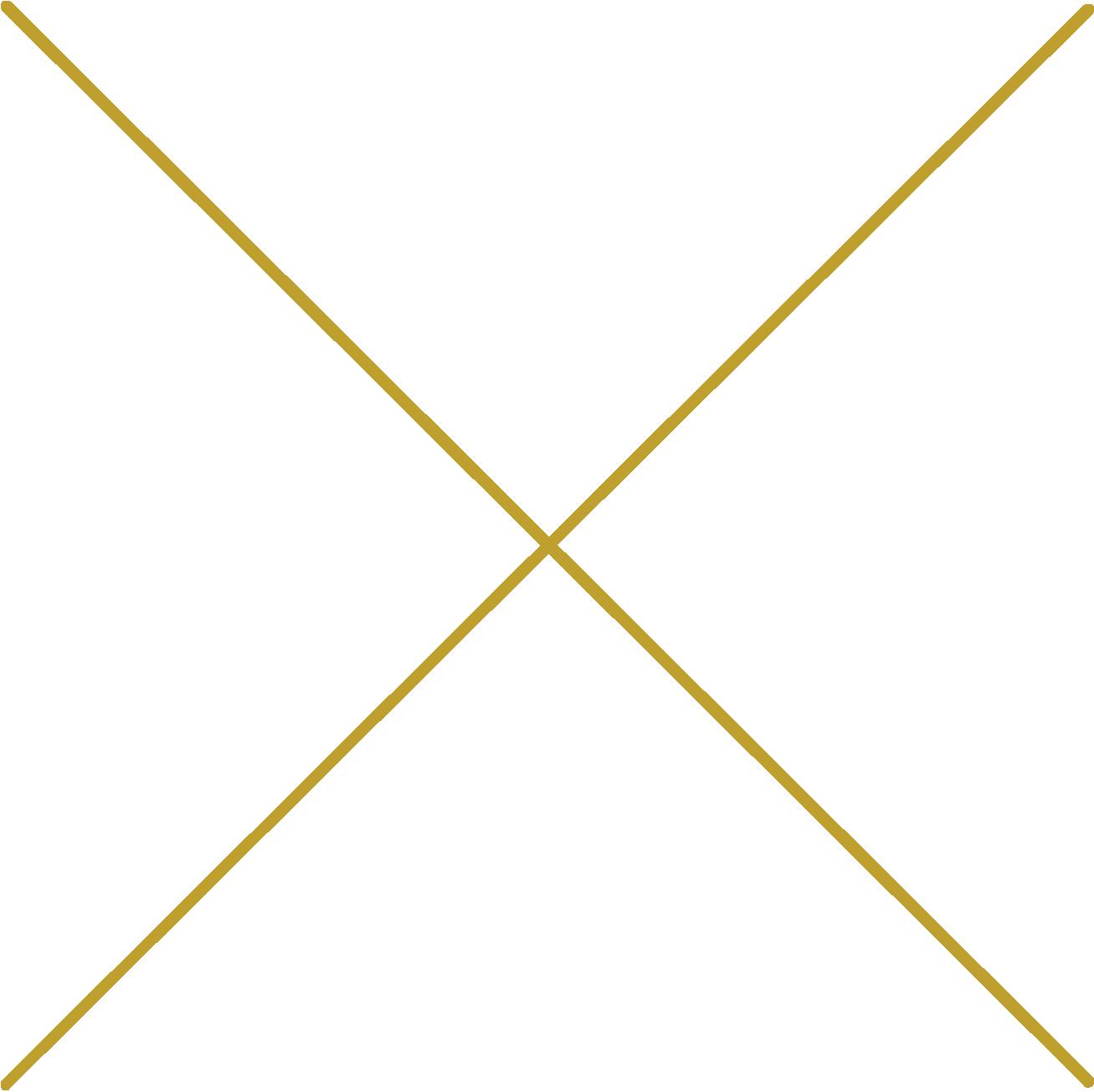 Kelley, Lovett, Blakey, & Sanders Logo Icon in White