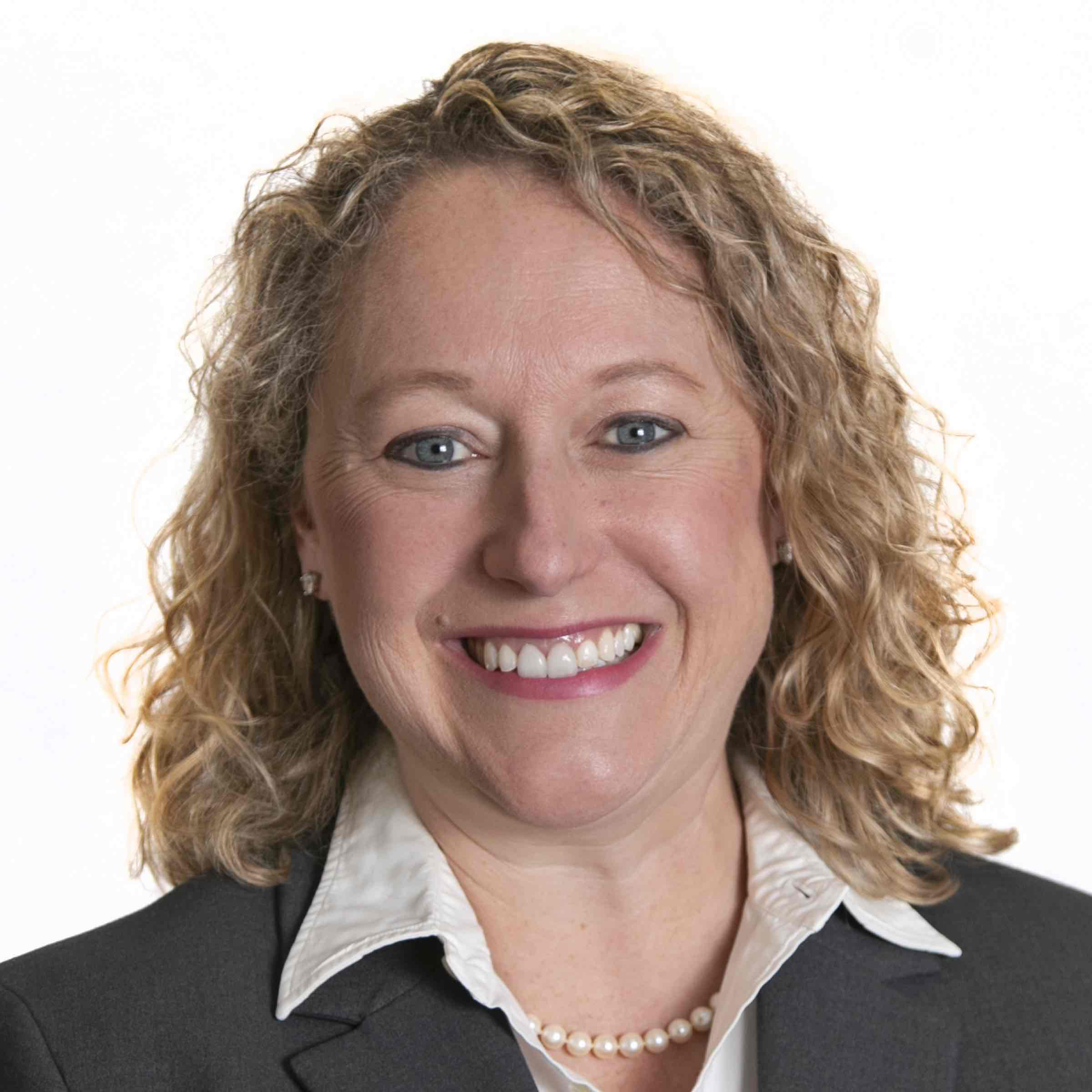 A photo of Associate, Shanna Aderhold, Bankruptcy Lawyer