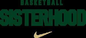 Sisterhood Logo - NK066B