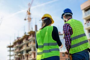 construction group plan photo staffing recruiting employment agency