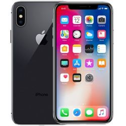 Rent iPhone X for events