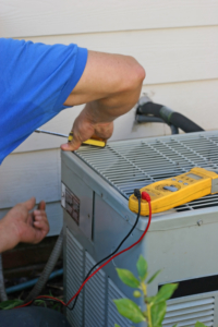 air conditioning installation service minneapolis