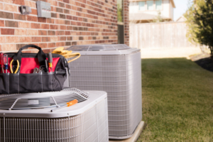 air conditioning installation service saint paul