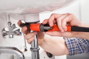 plumbing company saint paul