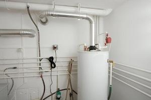 boiler service minneapolis, mn