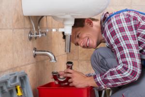 plumbing installation minneapolis