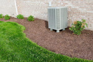 air conditioning maintenance minneapolis mn