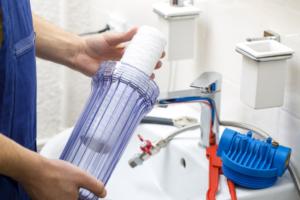 plumbing repair st. paul mn