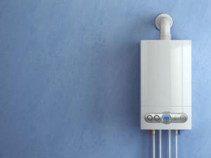 water heaters st. paul mn