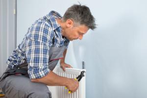 minneapolis heating repair
