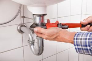 plumbing installation st. paul, mn