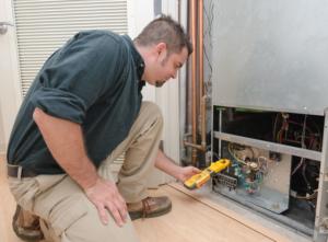 hvac & plumbing delwood, mn