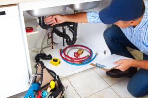 hvac & plumbing wyoming, mn