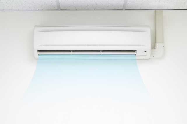 pros and cons of ductless ac systems - McQuillan Bros