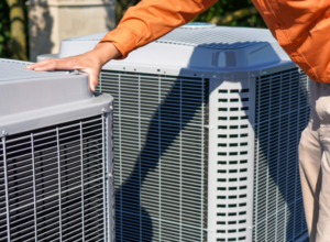 when to replace your ac unit - McQuillan Bros
