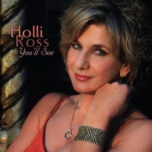 Holli Ross You'll See