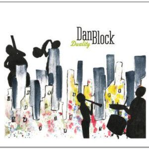 Dan Block Duality