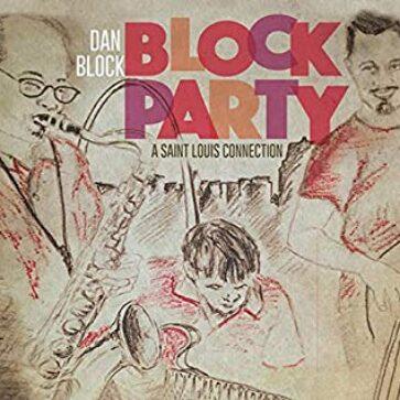 Dan Block