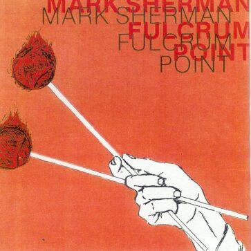 Fulcrum Point
