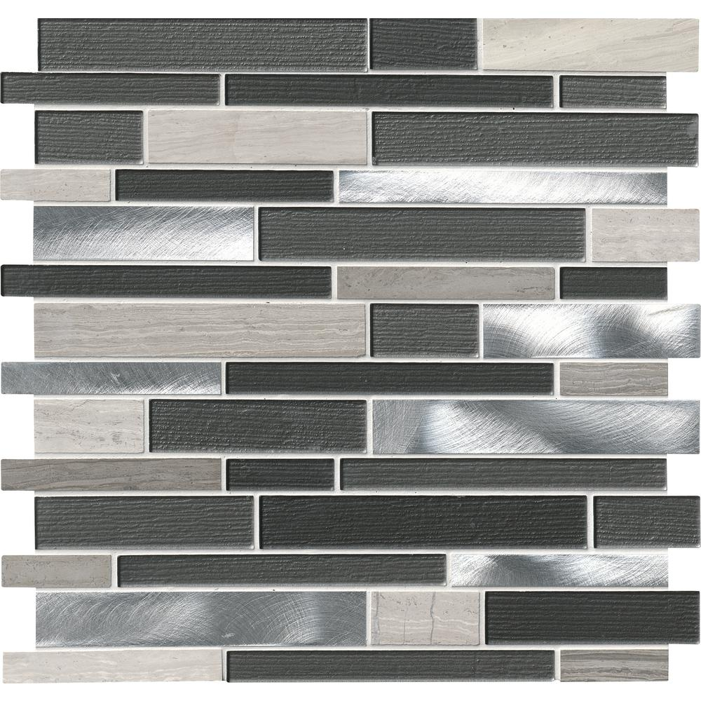 Off Clearance Tile At Home Depot