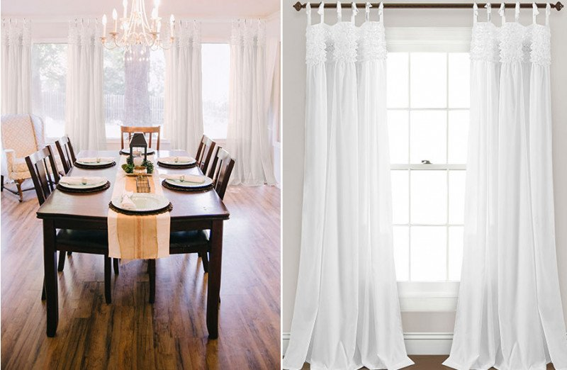 curtains-first-image