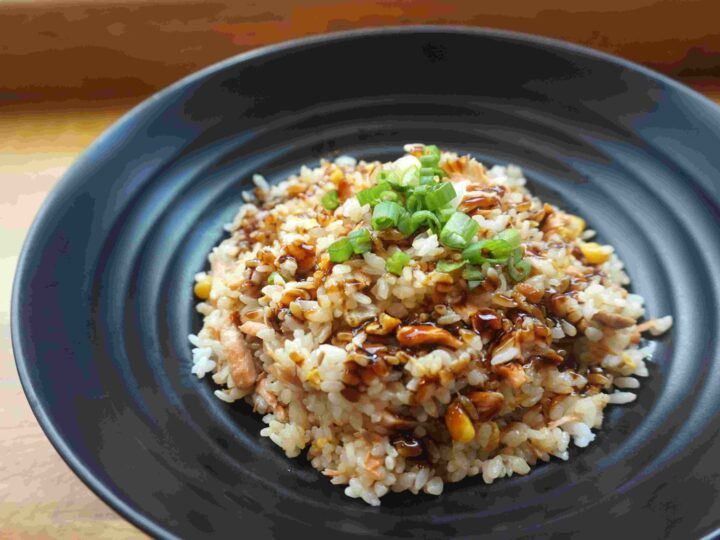 7 Benefits of Brown Rice. Brown Rice For Your Health
