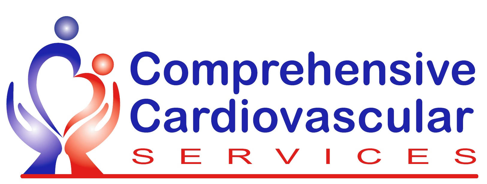 Comprehensive  Cardiovascular Services