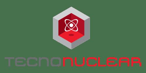 Tecnonuclear Medicina Nuclear