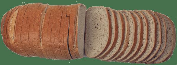 Order sliced bread