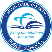 dadepublicschools