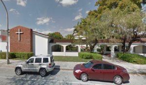 Leonard Real Estate Group, Miami Springs