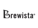 brewista-ashcoffee