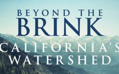 California's Watershed – Documentary