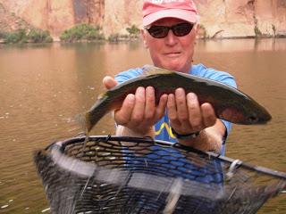 9/16/09 fishing report