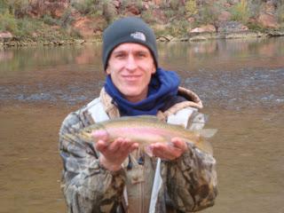 10/26/2010 fishing