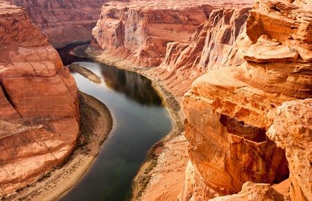 Restoring the Colorado River