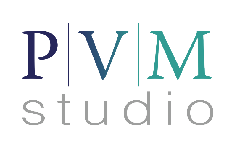PVM Studio