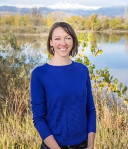 Dr. Christine Illman